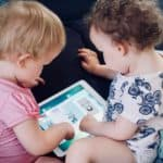 The Best Tablet for Toddlers 2019: How to Choose Your Child's First Tablet