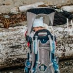 The Best Baby Carriers for Travel 2019