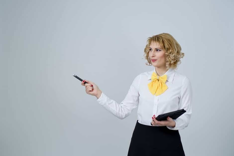 Teach English Online UK