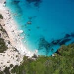 The Best Beaches in Sardinia – Find Your Perfect Beach