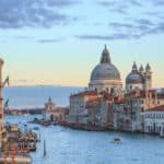 Things to do in Venice with Kids – Venice with a Baby, Toddler or Older Kids