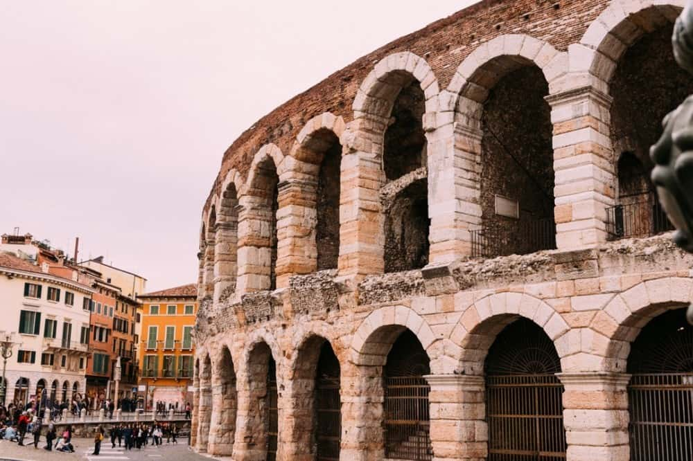 The Very Best Things to Do in Verona – 48 Hours in Verona