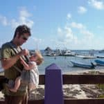 Ergobaby Original Baby Carrier Review