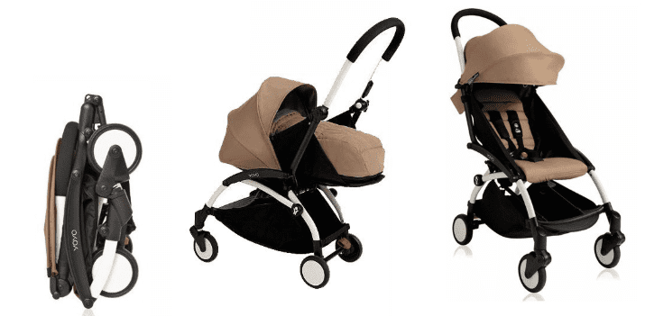 Bugaboo Ant Review - MORE LIFE IN YOUR DAYS