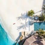 Best Family Resorts Phuket – 2020 update